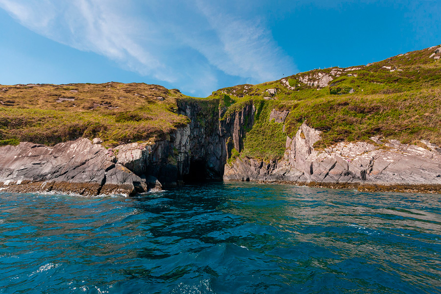 Skellig Coast Discovery