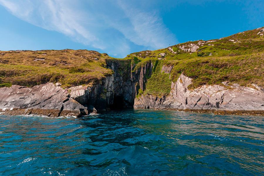 Skellig Coast Discovery